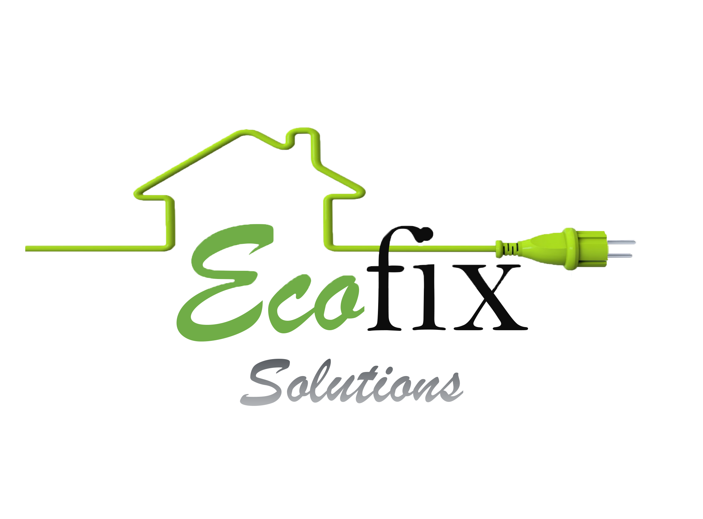 Ecofix logo word-1