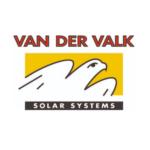 van_der_valk